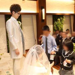 ceremony 🏹♡の写真 5枚目
