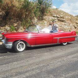新婚旅行:キューバの写真 2枚目