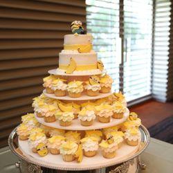 ケーキの写真 3枚目