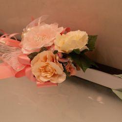 テーブルコーディネート・装花の写真 2枚目