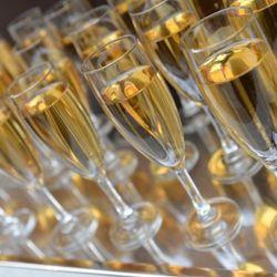ウェルカムパーティー、挙式後パーティーの写真 2枚目