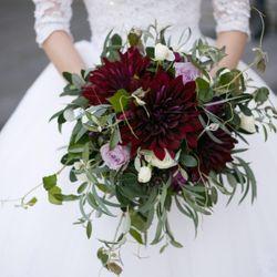 bouquet.·˖*·⑅の写真 1枚目