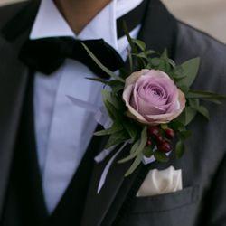 bouquet.·˖*·⑅の写真 2枚目