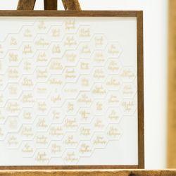 結婚証明書の写真 2枚目