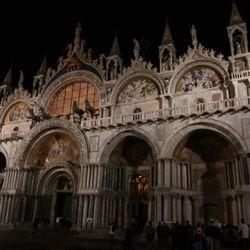 ハネムーン(5,6日目ヴェネツィア )の写真 2枚目