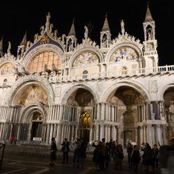 ハネムーン(5,6日目ヴェネツィア )の写真 3枚目