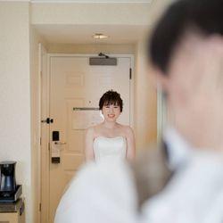 ファーストミート♡の写真 3枚目