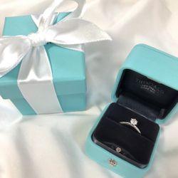 婚約指輪、結婚指輪の写真 2枚目