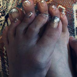 nailの写真 3枚目