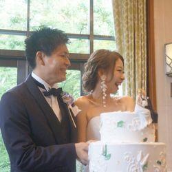 ケーキの写真 5枚目