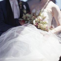 フルオーダードレスの写真 16枚目