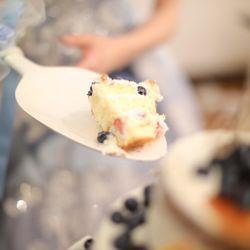 ケーキの写真 8枚目