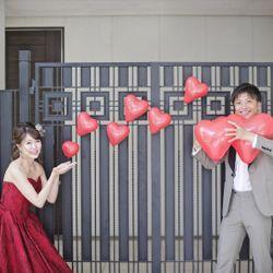 wedding photoの写真 11枚目
