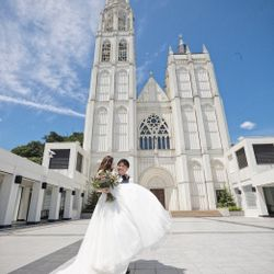 wedding photoの写真 13枚目