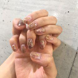 nailの写真 1枚目