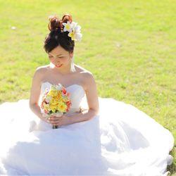 ♡Hawaii honeymoon♡の写真 12枚目