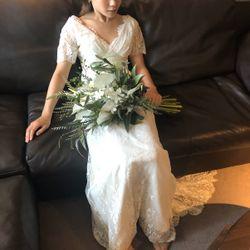 dressの写真 2枚目