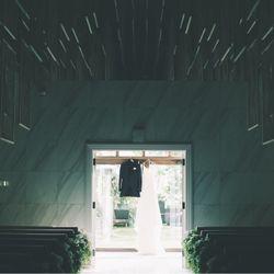 maison de materiaの写真 7枚目