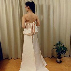 *ドレス*の写真 4枚目