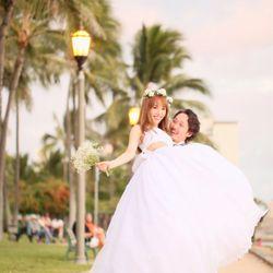 Hawaii フォトツアーの写真 4枚目