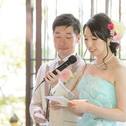 Wedding Partyの写真 39枚目
