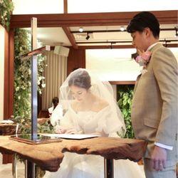 ceremonyの写真 29枚目