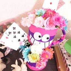 ♡wedding item♡の写真 12枚目