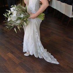 dressの写真 4枚目