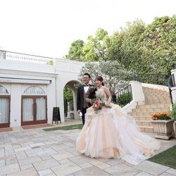 結婚式当日の写真 27枚目