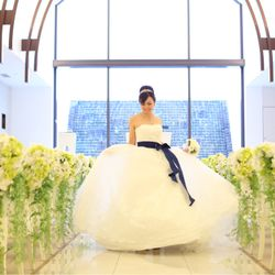 ♡ dress photo♡の写真 27枚目
