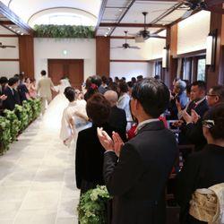 ceremonyの写真 38枚目