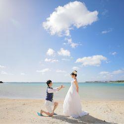 ♡Hawaii honeymoon♡の写真 4枚目