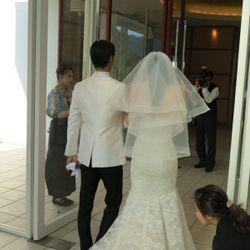 1着目【ドレス】の写真 3枚目
