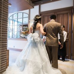 dressの写真 3枚目