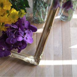装花+装飾の写真 1枚目