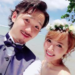 tomomi_s.weddingさんのプロフィール写真