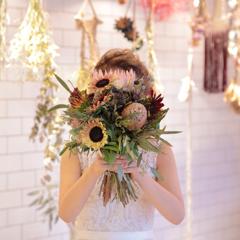 yuuyuuyuu_weddingさんのプロフィール写真