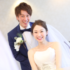yuuumi33さんのプロフィール写真
