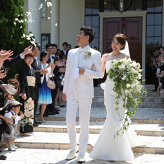 tmy.wedding_624さんのプロフィール写真