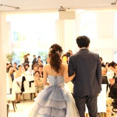 c_wedding0310さんのプロフィール写真