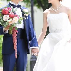r__n__weddingさんのプロフィール写真
