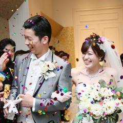 maru_weddingさんのプロフィール写真