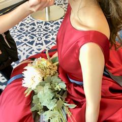 ayk.y.weddingさんのプロフィール写真