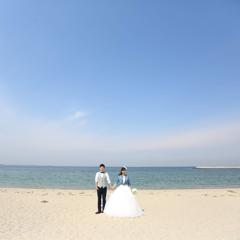 11wedding.mさんのプロフィール写真