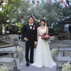 ayumi.sotoさんのプロフィール写真