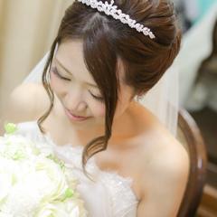 saori_wdさんのプロフィール写真