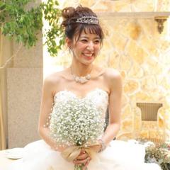 hero_yunoさんのプロフィール写真