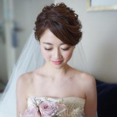 ana_wedding0210さんのプロフィール写真
