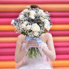 t_aya.weddingさんのプロフィール写真