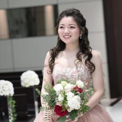 tokyo_weddingさんのプロフィール写真
